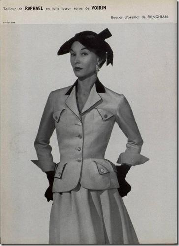1953 210