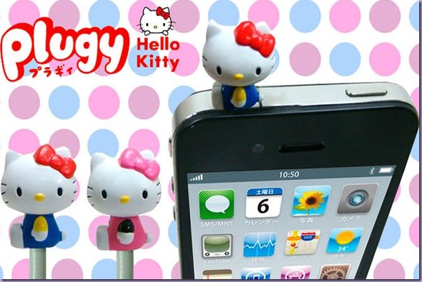 Tampinha-Celular-Hello-Kitty