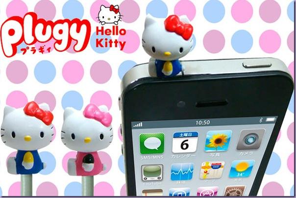 Tampinha-Celular-Hello-Kitty