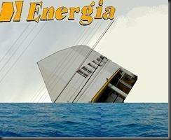 Energia afundando-93