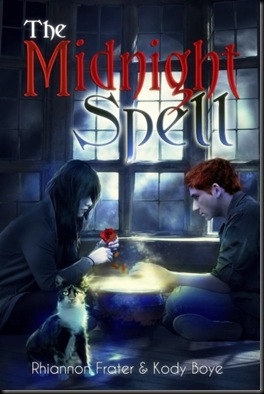 The-Midnight-Spell-e1353985267760