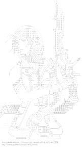 [AA]ライトニング (FF13)