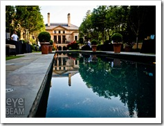 home&pool