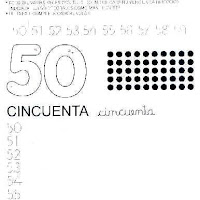docu0051.jpg