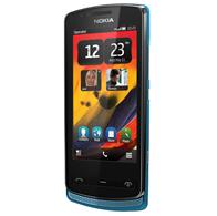 Nokia-700-3