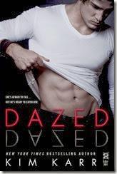 Book 2.5 Dazed