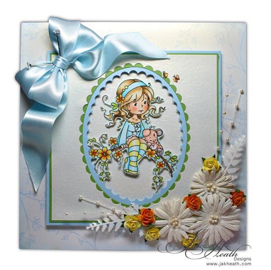 Sweet_Blossom1