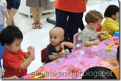 ELC KLCC & ziyad & bday ekin 056