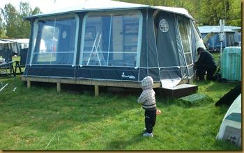 Camping mai 2012 053