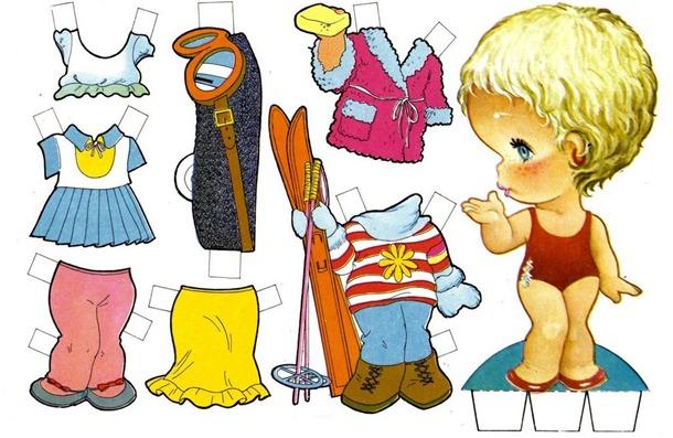boneca de papel 2 (4)
