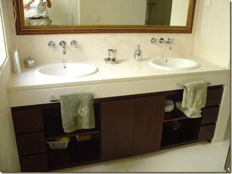 Mueble de Baño Baratos8