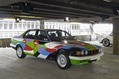 BMW-Art-Car-Collection-17