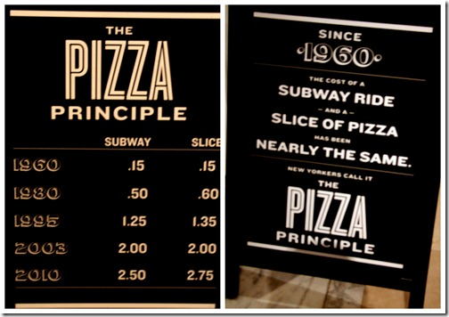 pizza-principle-nyc-subway-fare