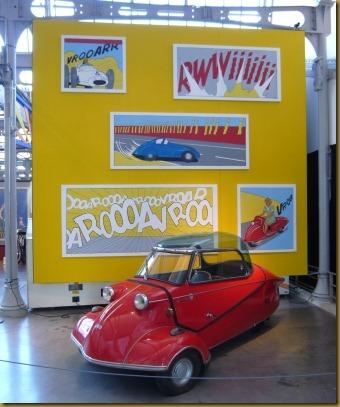 motor museum14