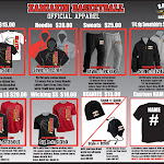 kamiakin_official_apparel.jpg