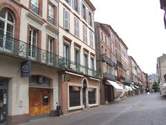 2009.05.21-028 rue Mariès