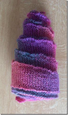 2012_09 Baktus mit pink (2)
