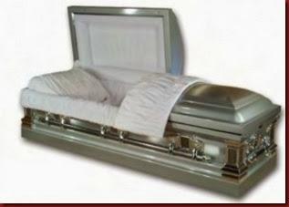 Coffin-300x208