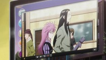 [HorribleSubs] Hunter X Hunter - 48 [720p].mkv_snapshot_21.11_[2012.09.22_23.34.08]