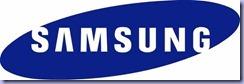 20121024_samsung-logo