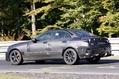 2014-Mercedes-C63-AMG-7