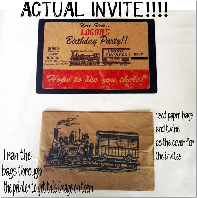 vintage-train-invitation