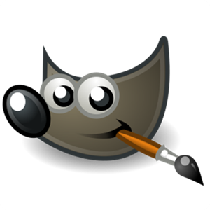 gimp logo_thumb[2]