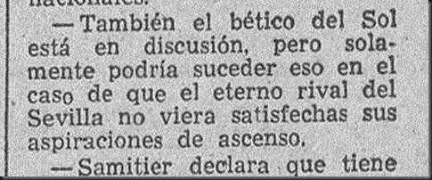 HOJALUNES 19580203
