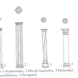 020 pilares góticos.jpg