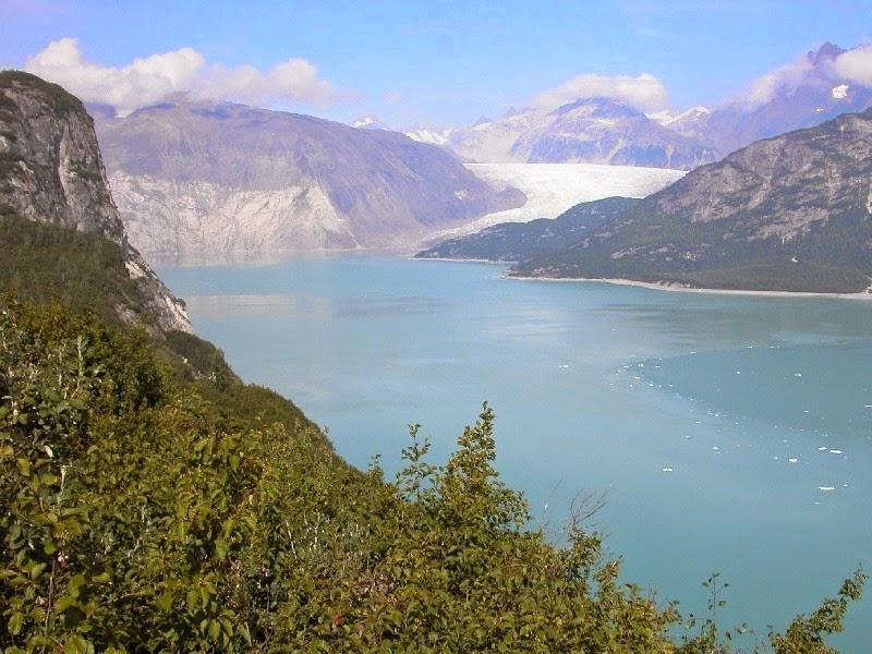 alaska-glaciers-12