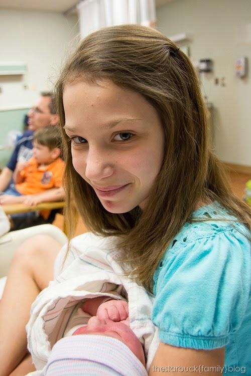 Visiting Ethan at Hospital blog-19