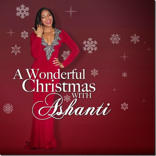 Ashanti-A-Wonderful-Christmas-with-Ashanti-EP