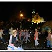 Festa Junina-115-2012.jpg