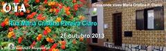 OTA - R. Ma. Cristina P. Claro (logo) - 26.10.13