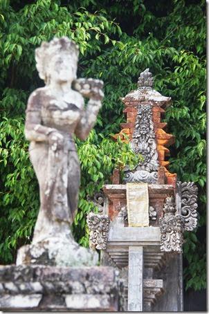 lombok 13