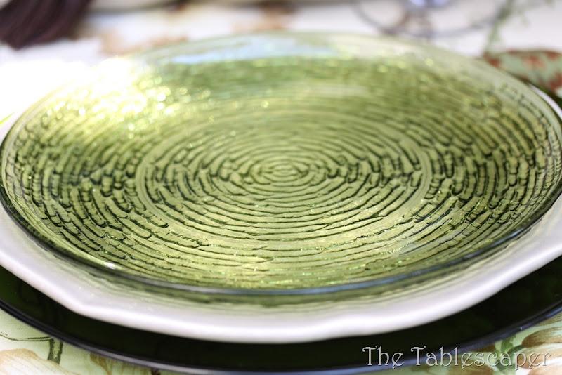 green botanical 194