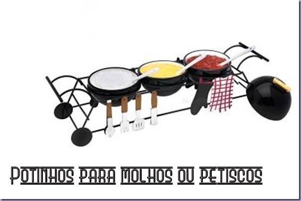 Potinhos-para-Molhos-Petiscos-Churrasco