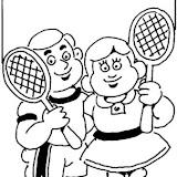 pequenos-jugadores-de-tenis-dibujos-para-colorear.jpg