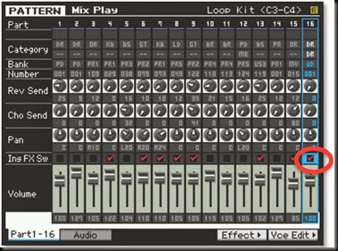 KitLoop010