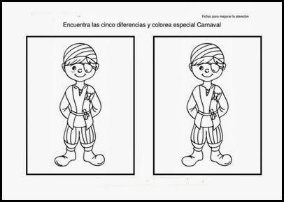 carnaval_pinta_y_colorea_9