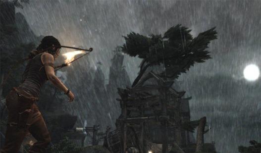 tomb-raider-2013-lara-croft-multiplayer