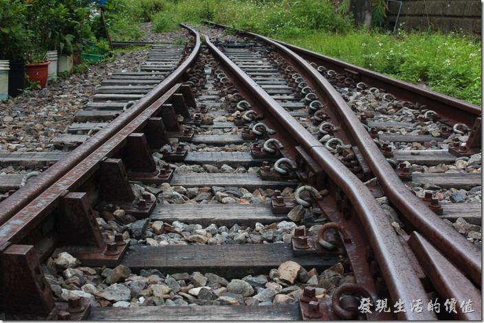 平溪線一日遊-菁桐30