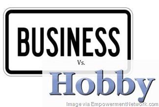 business-vs_-hobby