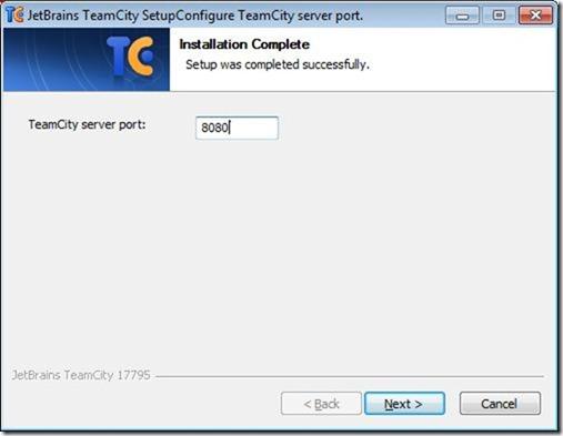 TeamCity-Setup-04