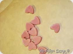 Valentine Soapylove3-006