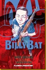Billy 5