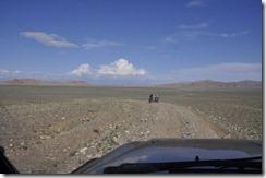 06-29 vers Ulaangoom 036 800X