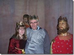 2013.02.24-065 roi et reine de France