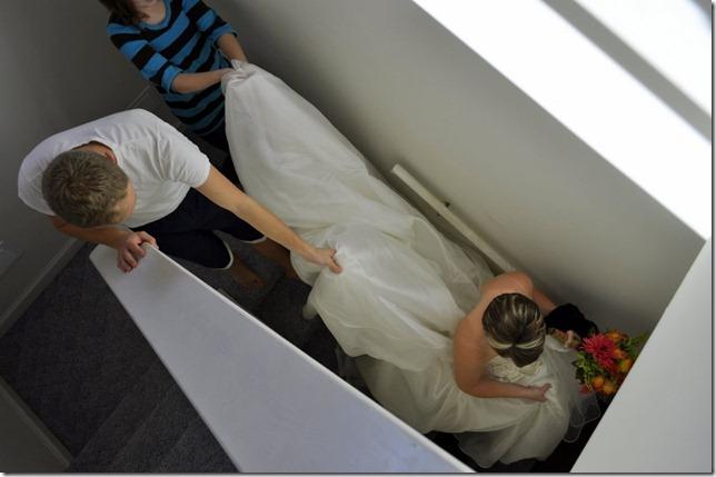 wedding manteo 027