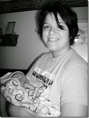 2008-08-18 birth9